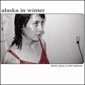 Your Red Dress (Wedding Song At Cemetery) - Alaska in Winter
