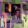 Jazz Collection, Dave Brubeck, Louis Armstrong & The Louis Armstrong Orchestra