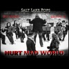Hurt / Mad World (feat. Jen Marco & Jhonny K) - Single, Nathaniel Drew & Salt Lake Pops Orchestra