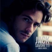Half Past Nothing - Line Dance (Knock Knock) - Jack Savoretti