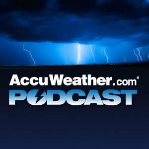 Jacksonville, FL - AccuWeather.com Weather Forecast -