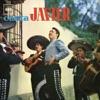 Canta Javier, Javier Solis