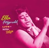 Bewitched  - Ella Fitzgerald