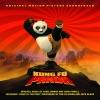 Kung Fu Panda (Original Motion Picture Soundtrack), Hans Zimmer & John Powell