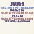 Sarah Webster Fabio Sweet Songs
