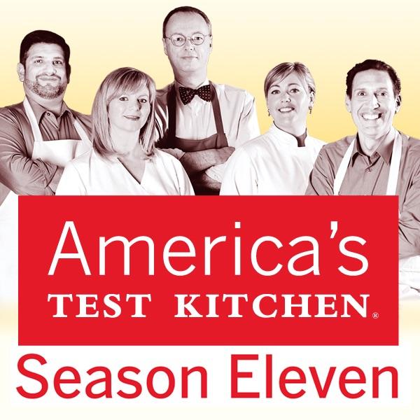 America S Test Kitchen On Iphone