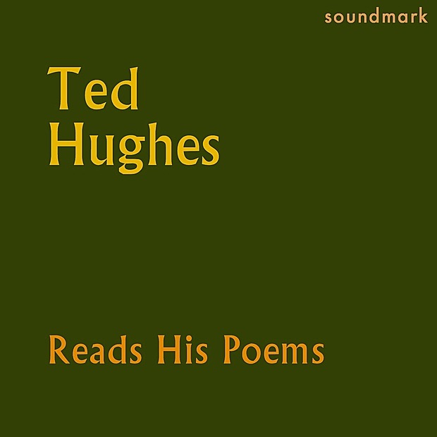 Ted Hughes Thought Fox Essay