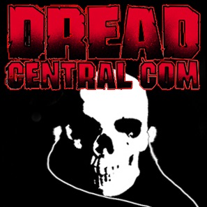 Dread Central Interviews