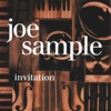 Invitation (Album Version)  - Joe Sample