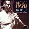 The Glory Of Love  - George Lewis