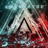 The Nexus - Single cover art