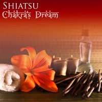Chakra's Dream - Shiatsu