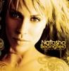 Pocketful of Sunshine, Natasha Bedingfield