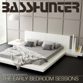The Early Bedroom Sessions cover art
