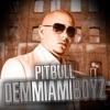 Dem Miami Boyz - EP, Pitbull