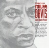 Scrapple From the Apple (LP Version)  - Miles Davis Charlie Parker