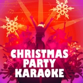 Christmas Time Is Here (Karaoke Instrumental Track) [In the Style of Charlie Brown] - ProSound Karaoke Band