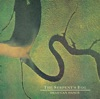 The Serpent's Egg (Remastered), Dead Can Dance