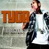 Coconut Juice (feat. Travis McCoy) - Single