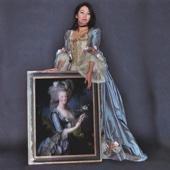 L' Art De Marie-Antoinette
