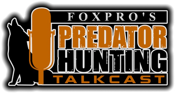 The Predator hunting Talk cast