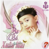 Con Co Be Be 7 - EP