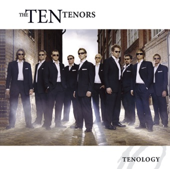 Tenology – The Ten Tenors