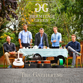 The Gathering - EP