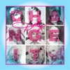 Change It (feat. 9-5 Cast) - Single, Dolly Parton
