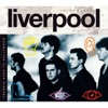 Liverpool (DeLuxe Edition), Frankie Goes to Hollywood