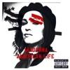 American Life, Madonna