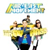 Live My Life - Far East Movement
