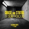 Flashing Lights (feat. Takura) - EP, Chase & Status & Sub Focus