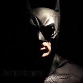 01. Batman