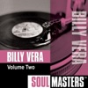 Soul Masters: Billy Vera, Vol. 2