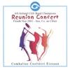 Glenside Céilí Band: Jackie Coleman's/The Hare's Paw