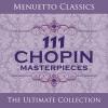 Chopin - Waltz in A minor, B 150