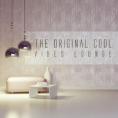 The Original Cool Vibes Lounge