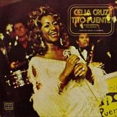 Celia Cruz & Tito Puente - Dile Que por Mi No Tema artwork
