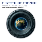 A State of Trance Year Mix 2009 (Mixed by Armin Van Buuren)
