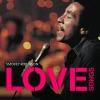 Love Songs: Smokey Robinson, Smokey Robinson