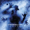 Crush (Radio Edit) - Single, Pendulum