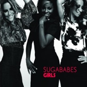 Girls (Radio Edit) - Single