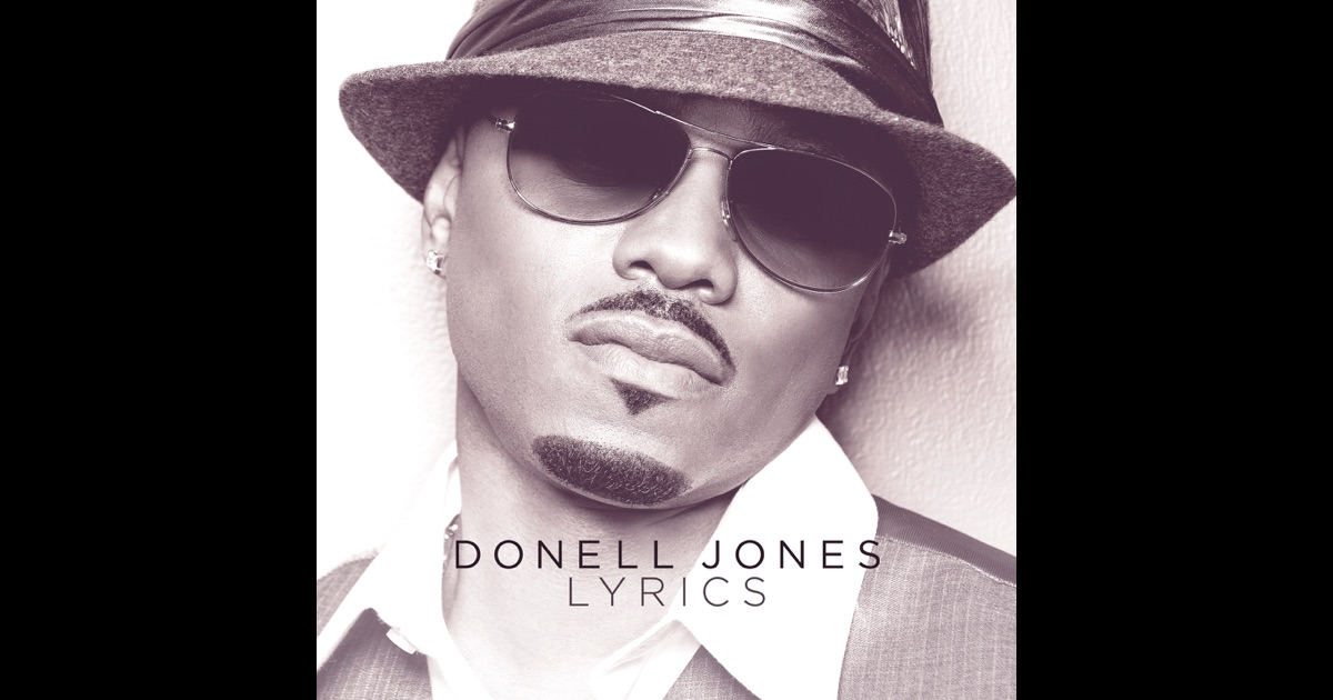 love is hard to find donell jones lyrics Lyrics to 'i wanna luv you' by donell jones i wanna love you, every night, every day / you know i need you in my life / won't you stay / i wanna love you,.