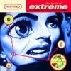 Extreme @