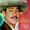 Boleros Rancheros Con..., Javier Solis