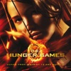 The Hunger Games (Songs from District 12 and Beyond), Various Artists