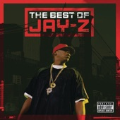 Bring It On - The Best of Jay-Z