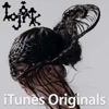 iTunes Originals: Björk, Björk