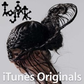 iTunes Originals: Björk